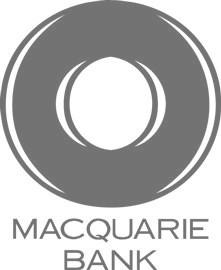 Macquarie Bank.jpg