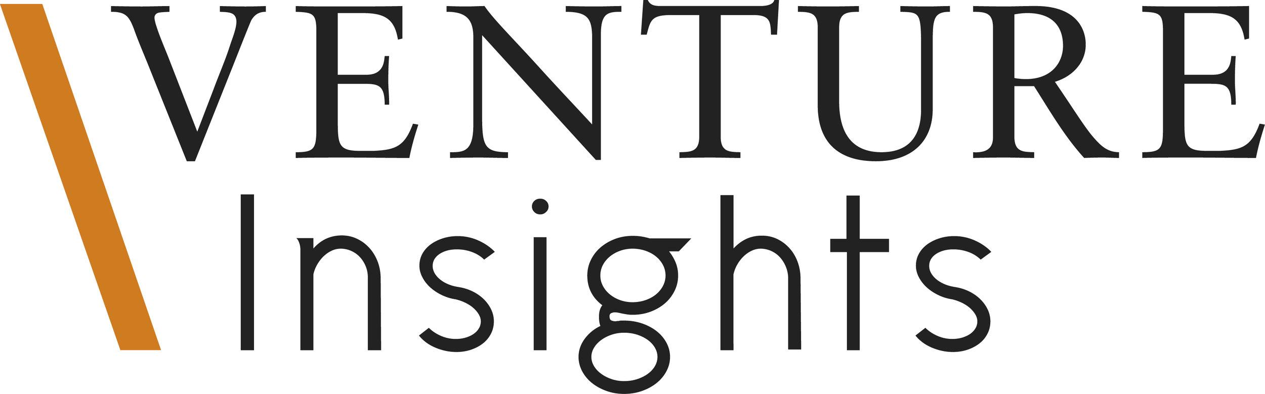 venture_insights_logo.jpg