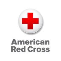 american-red-cross-logo-png--200.jpg