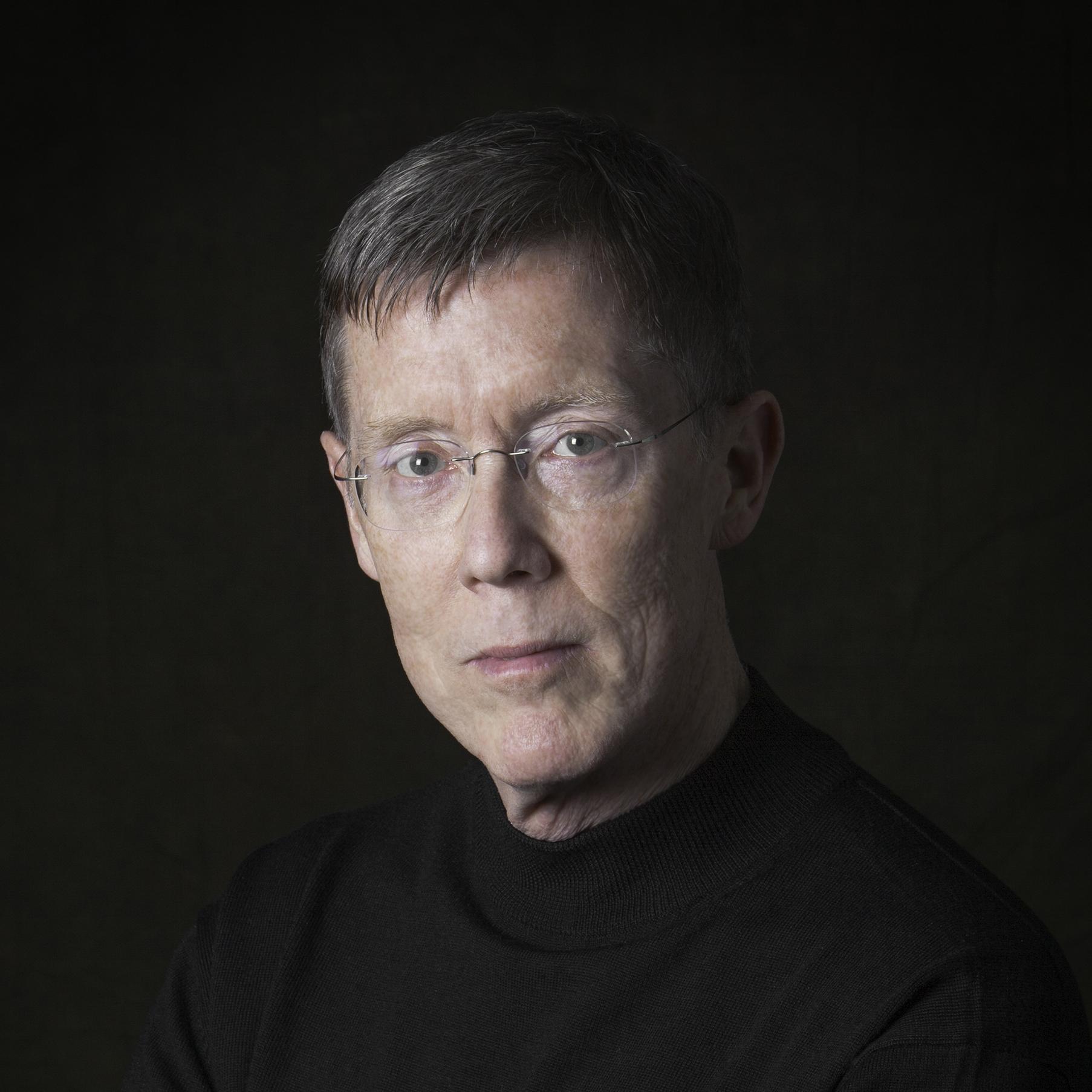 Warren Jones ,  piano