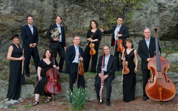 Walden Chamber Players