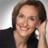 Shirley Irek, Piano