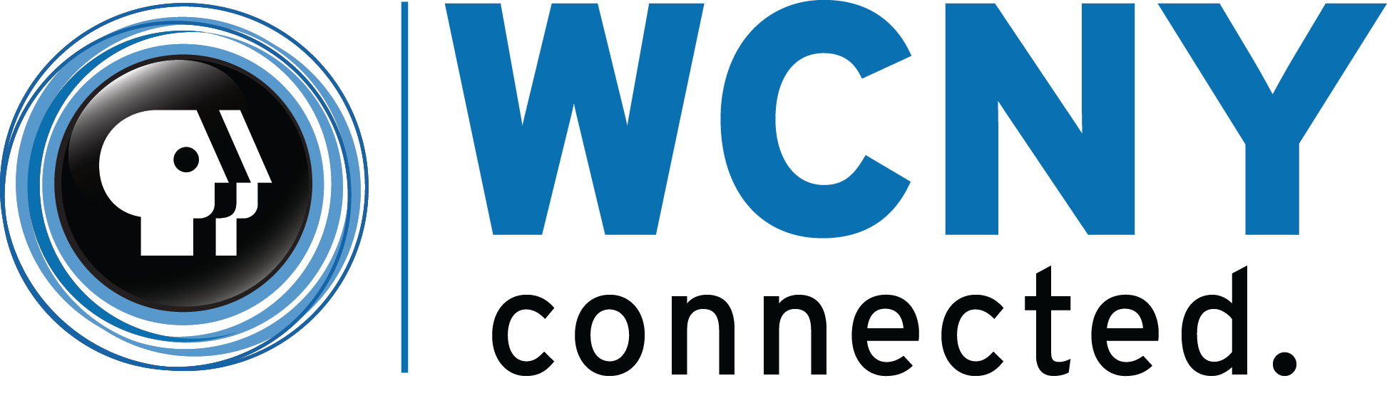 Blue WCNY Connected Logo (1).png