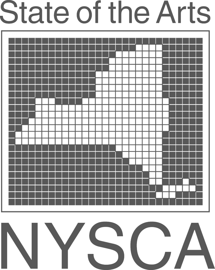 nysca-bw-815x1024 copy.png