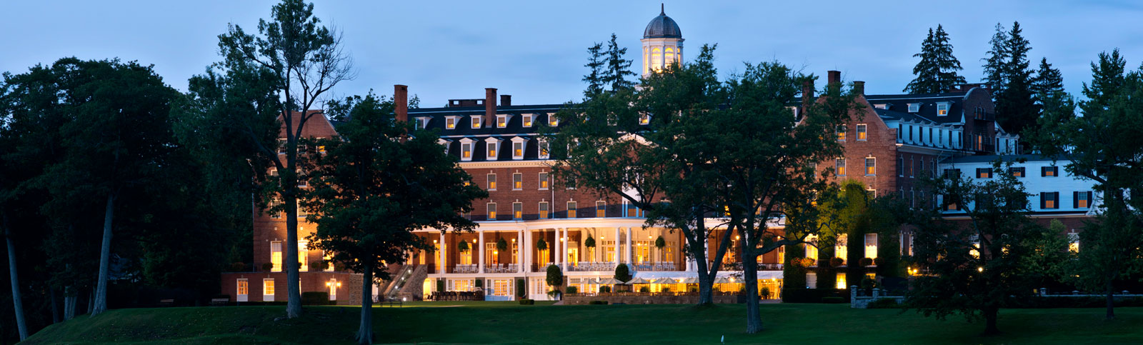the-otesaga-resort-hotel-cooperstown.jpg