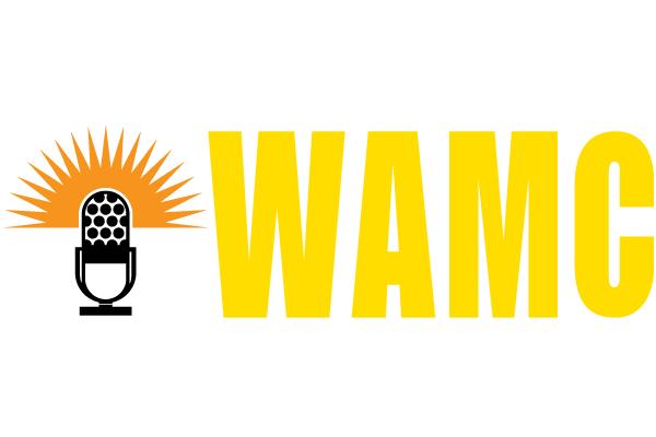 WAMC logo_fid copy.png