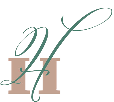 HydeHall-logo-with-type.png