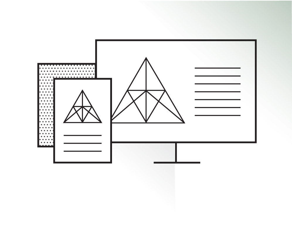 Services—5.jpg