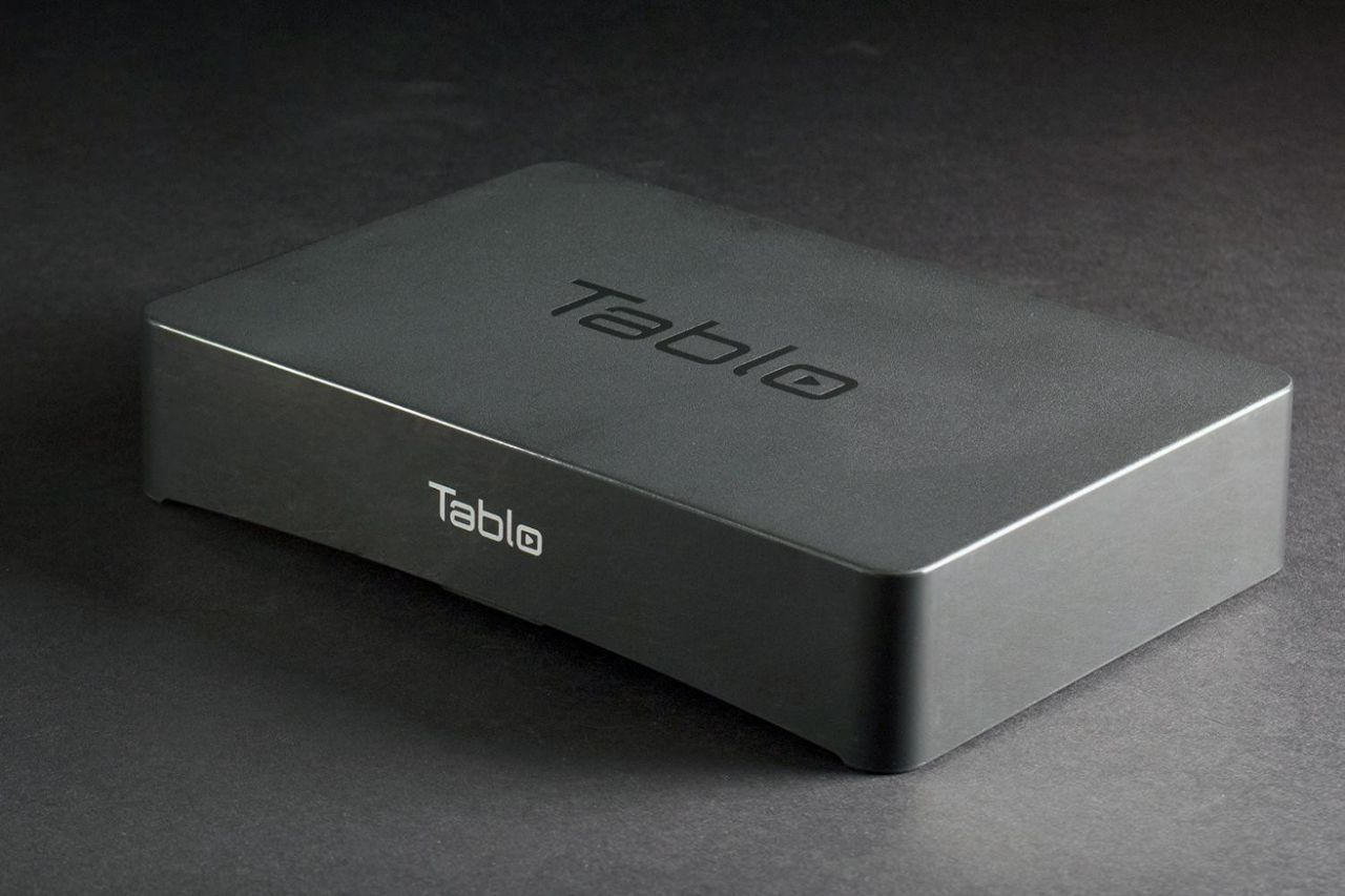 tablo tv.jpg
