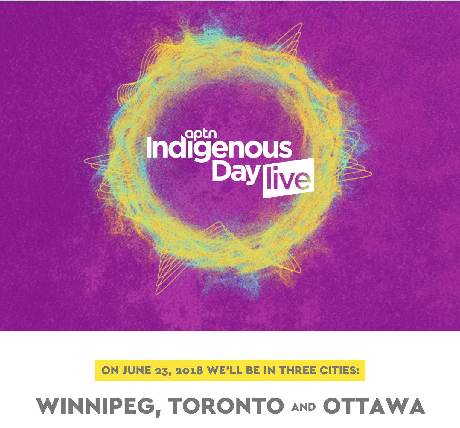 Indigenousday.png