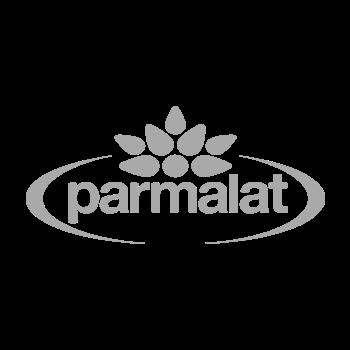 Parmalat.png