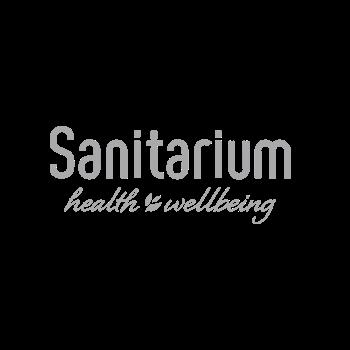 Sanitarium.png