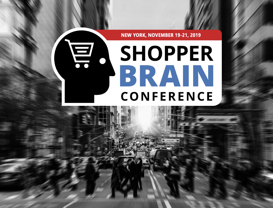 shopper brain.png