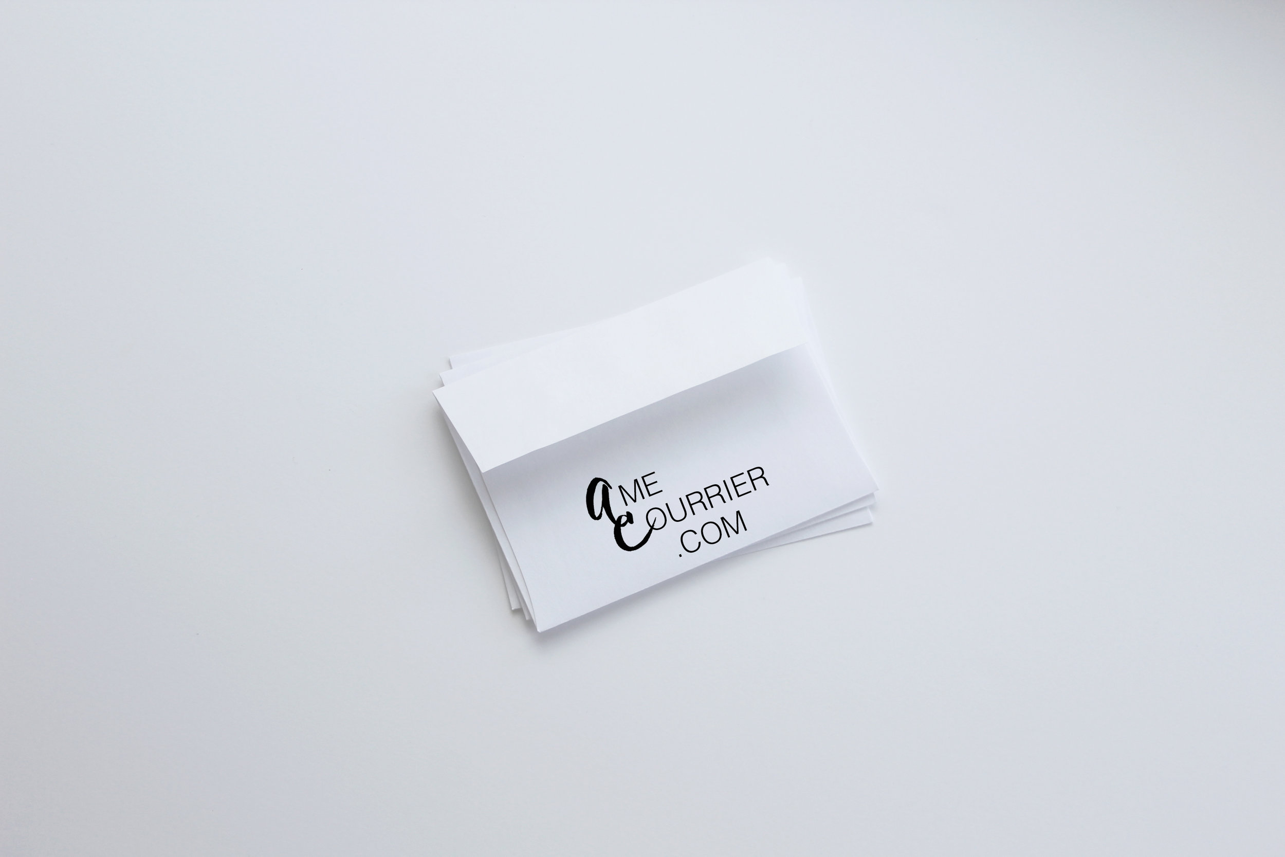 ENVELOPES WITH LOGO.jpg