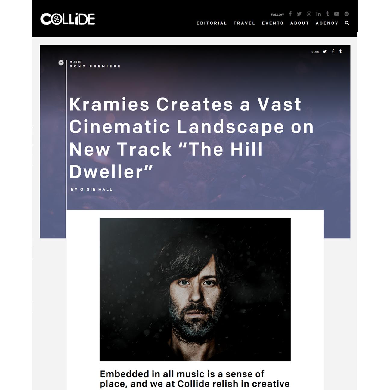 Website-SquareImages-Article_Collide.jpg