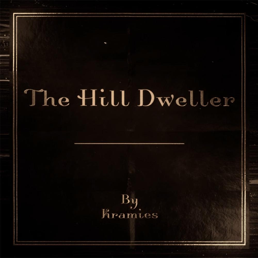 HillDweller_Kramies