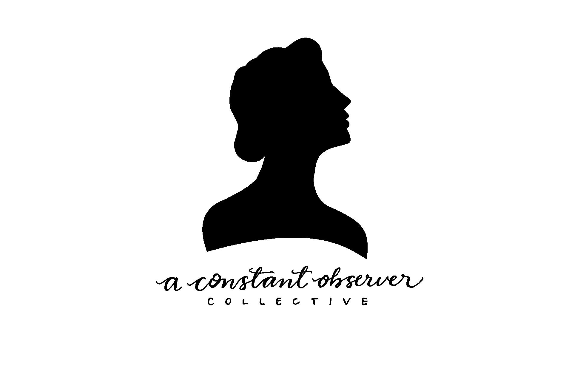 ACO_Logo_Final-01.png