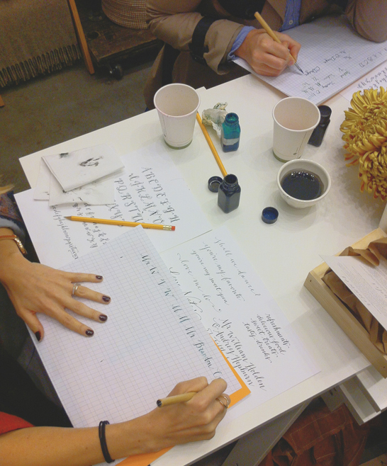 fern-studio-calligraphy-workshop-cincinnati-9.jpg