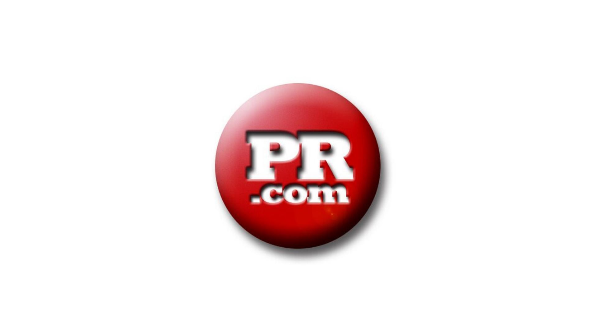 prdotcom_png