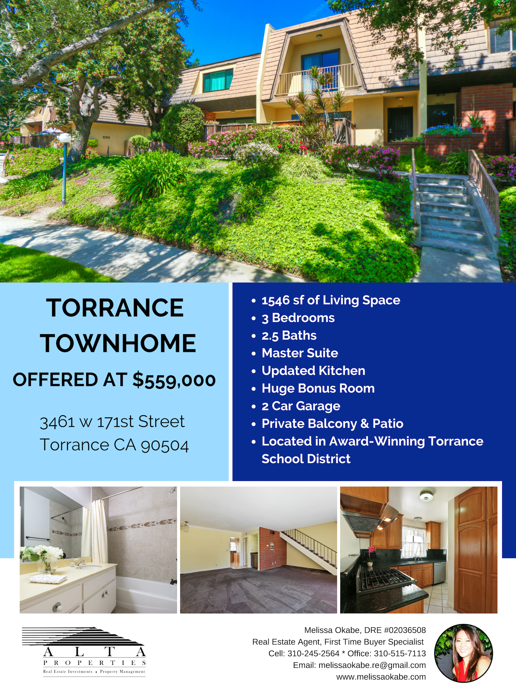3461 w 171st st torrance ca 90504 poster.png
