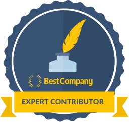 best-company-expert-contributor-badge.png