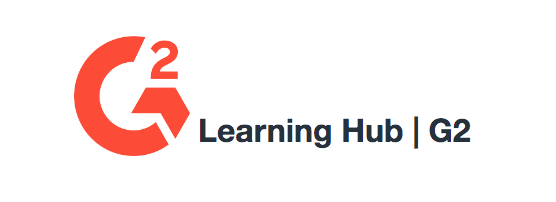 G2 Learning Hub.png