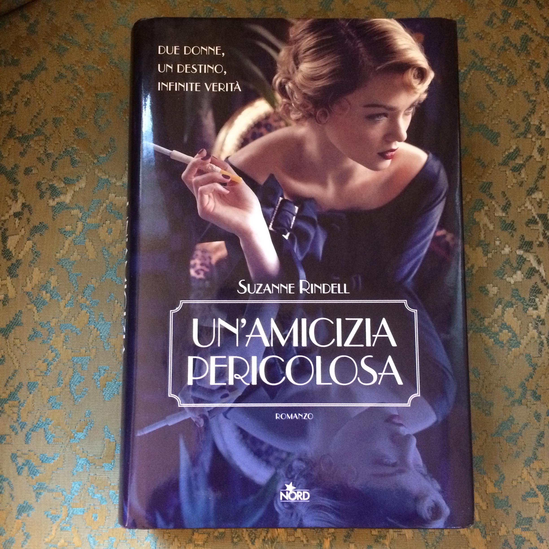 Italian edition.