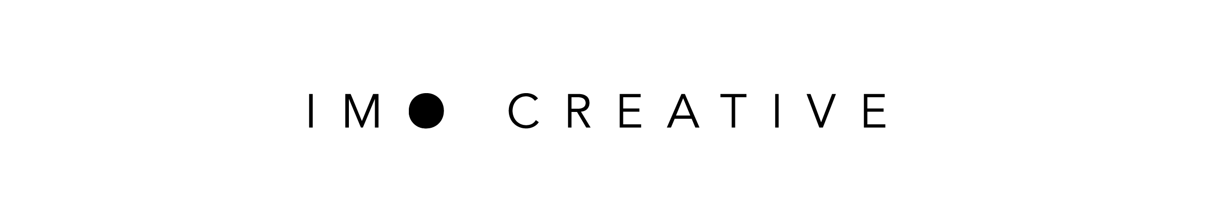imo creative brand development-07.png