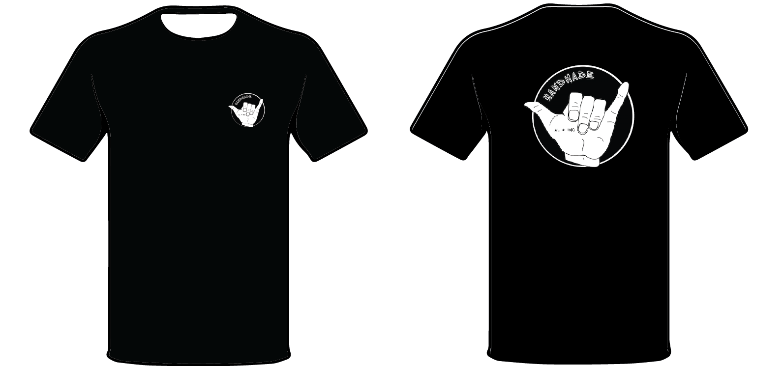 al and imo handmade t-shirt designs.png