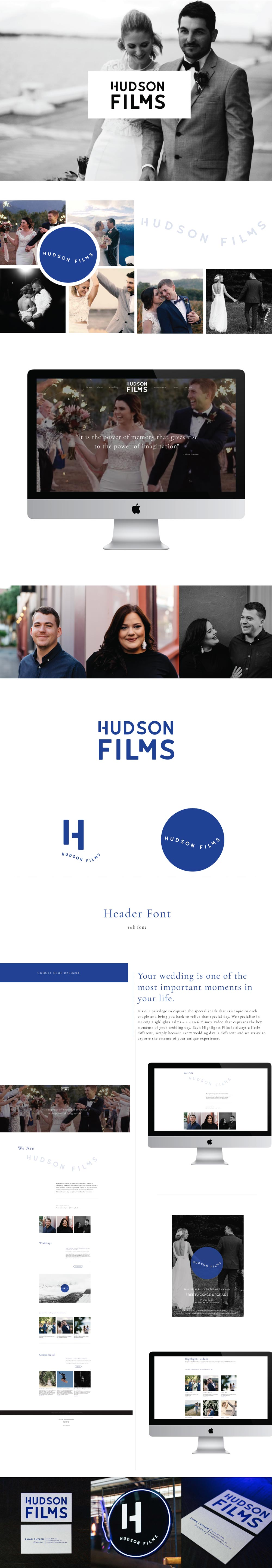 IMO-CREATIVE-HUDSON-FILMS-BRANDING---SQUARESPACE-WEBSITE.jpg