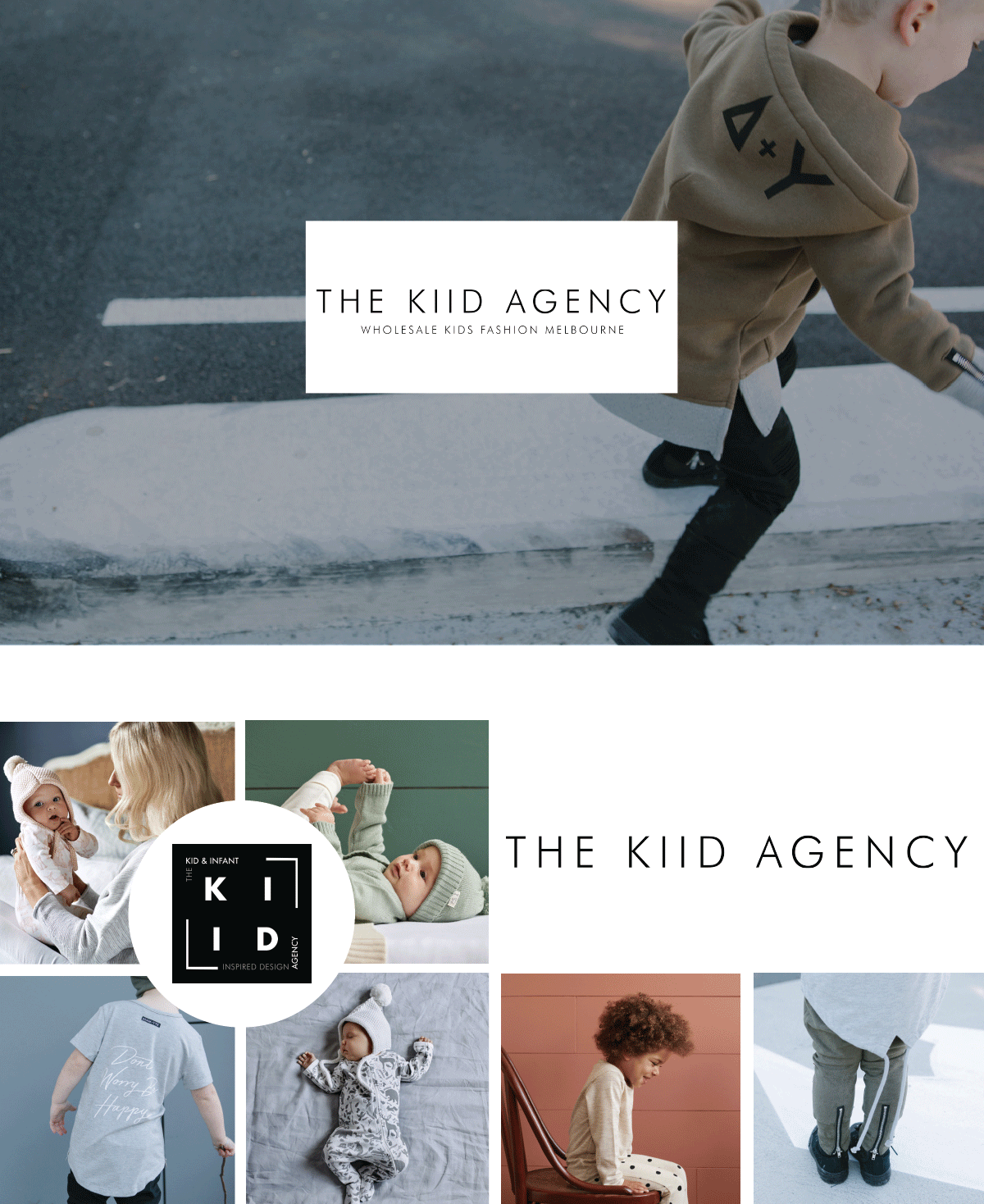 IMO-CREATIVE-The-Kiid-Agency---Branding---website.png