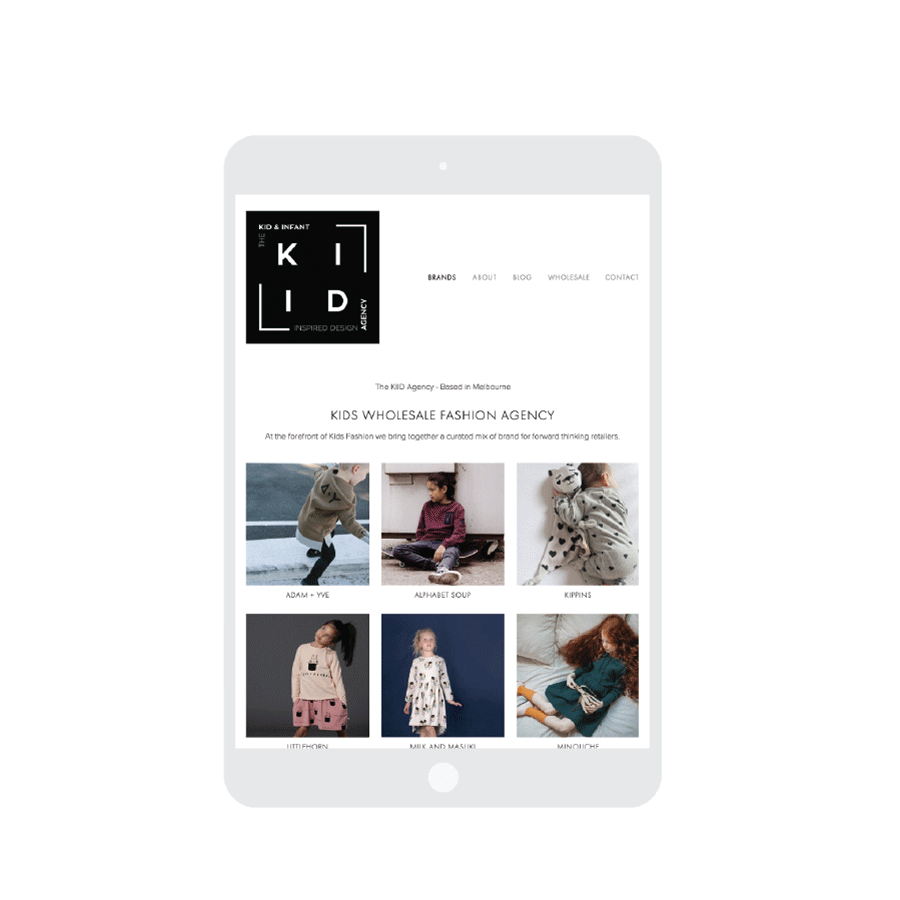 IMO-CREATIVE-The-Kiid-Agency---Branding---website-4.png