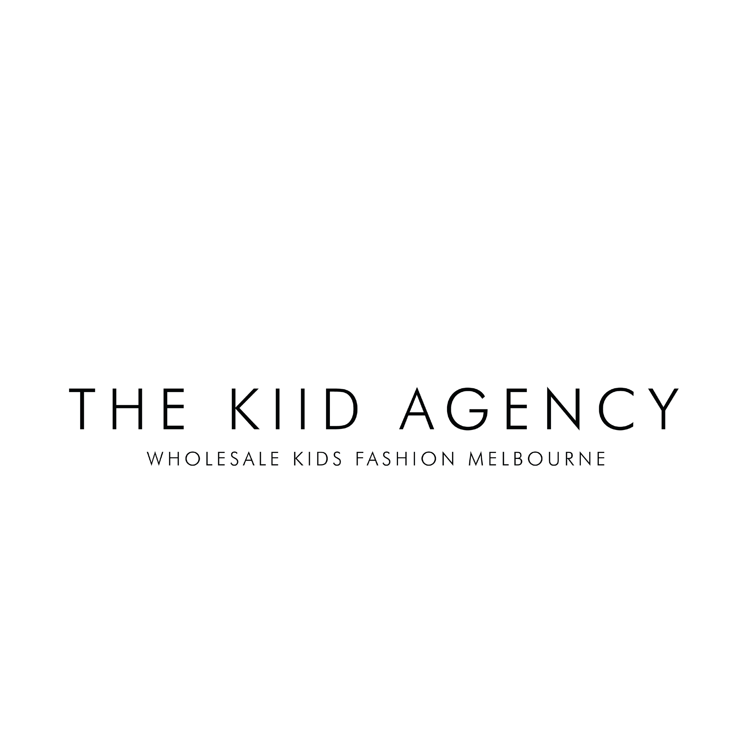 The kiid agency-01-06.png