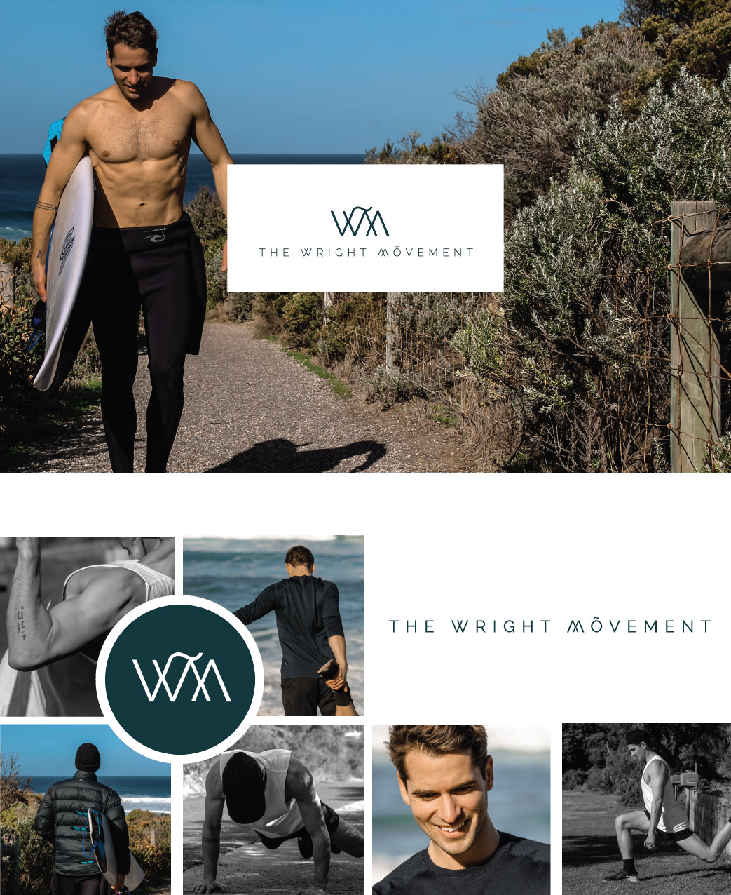 IMO-CREATIVE-Branding-and-Photography--The-Wright-Movement.jpg