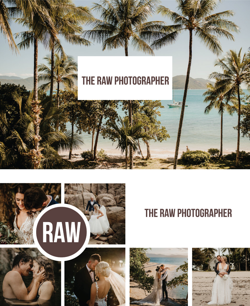 Imo-Creative---Branding-and-Website-Design---The-Raw-Photographer---Wedding-Cairns.jpg