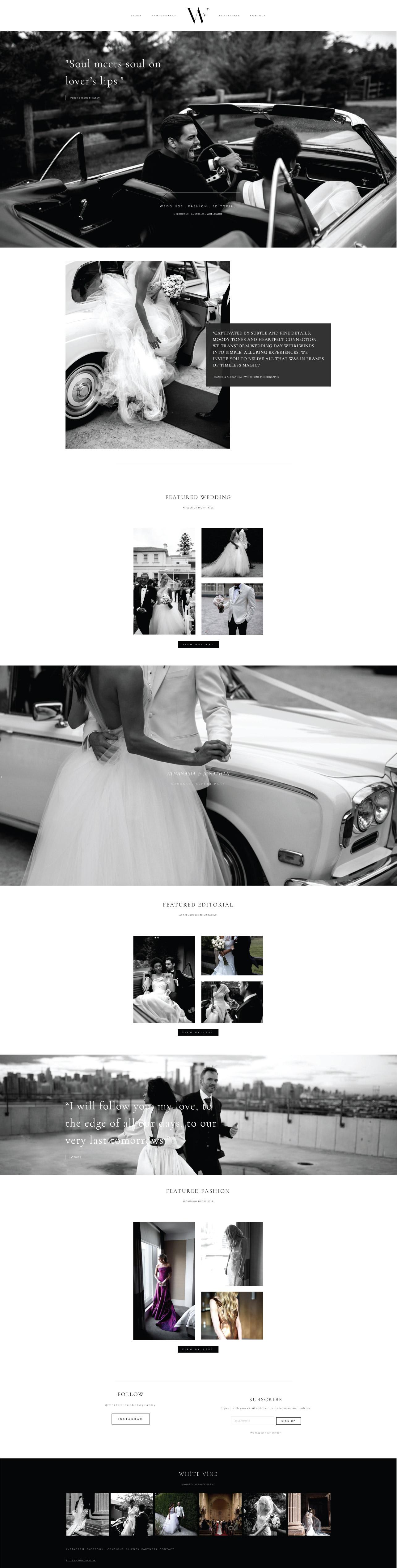 IMO-CREATIVE-Branding-and-Squarespace-Website-Design-Melbourne-White-Vine-Photography---wedding-Photographer.jpg
