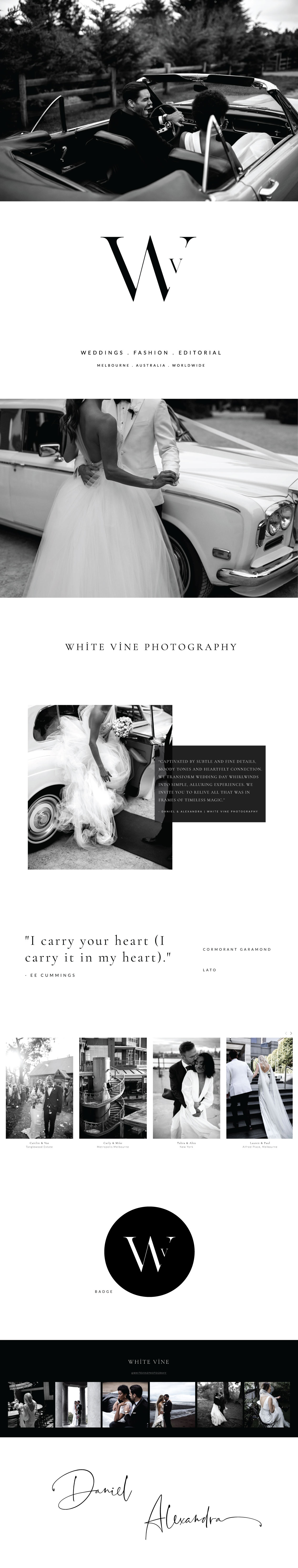 IMO-CREATIVE-Branding-and-Squarespace-Website-Design-Melbourne-White-Vine-Photography---wedding-Photographers-2.jpg