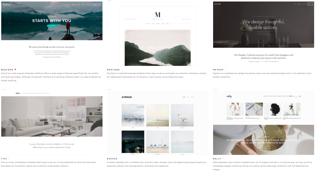 Squarespace templates.png