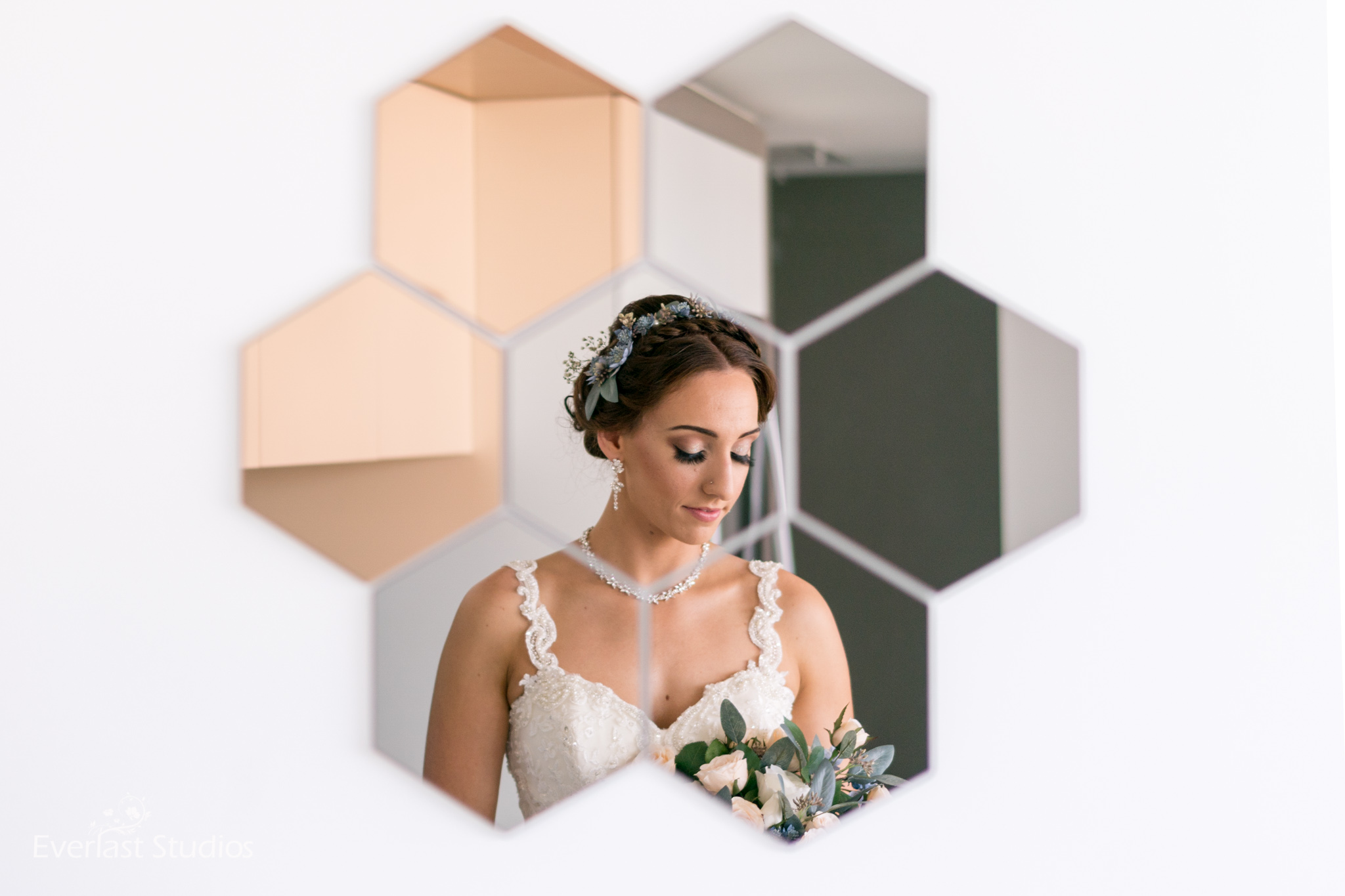 Brisbane Wedding Photography and Videography