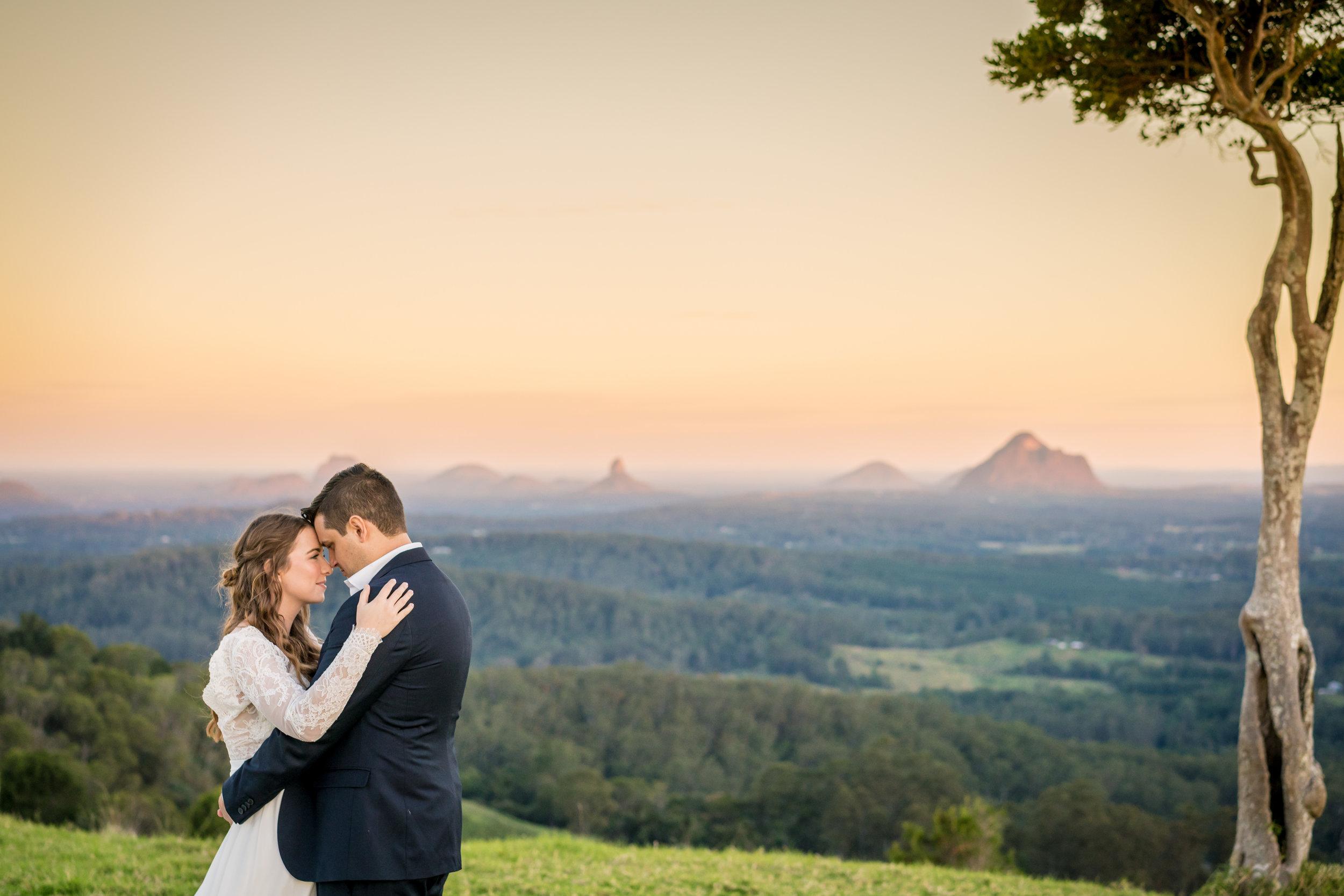 one tree hill wedding