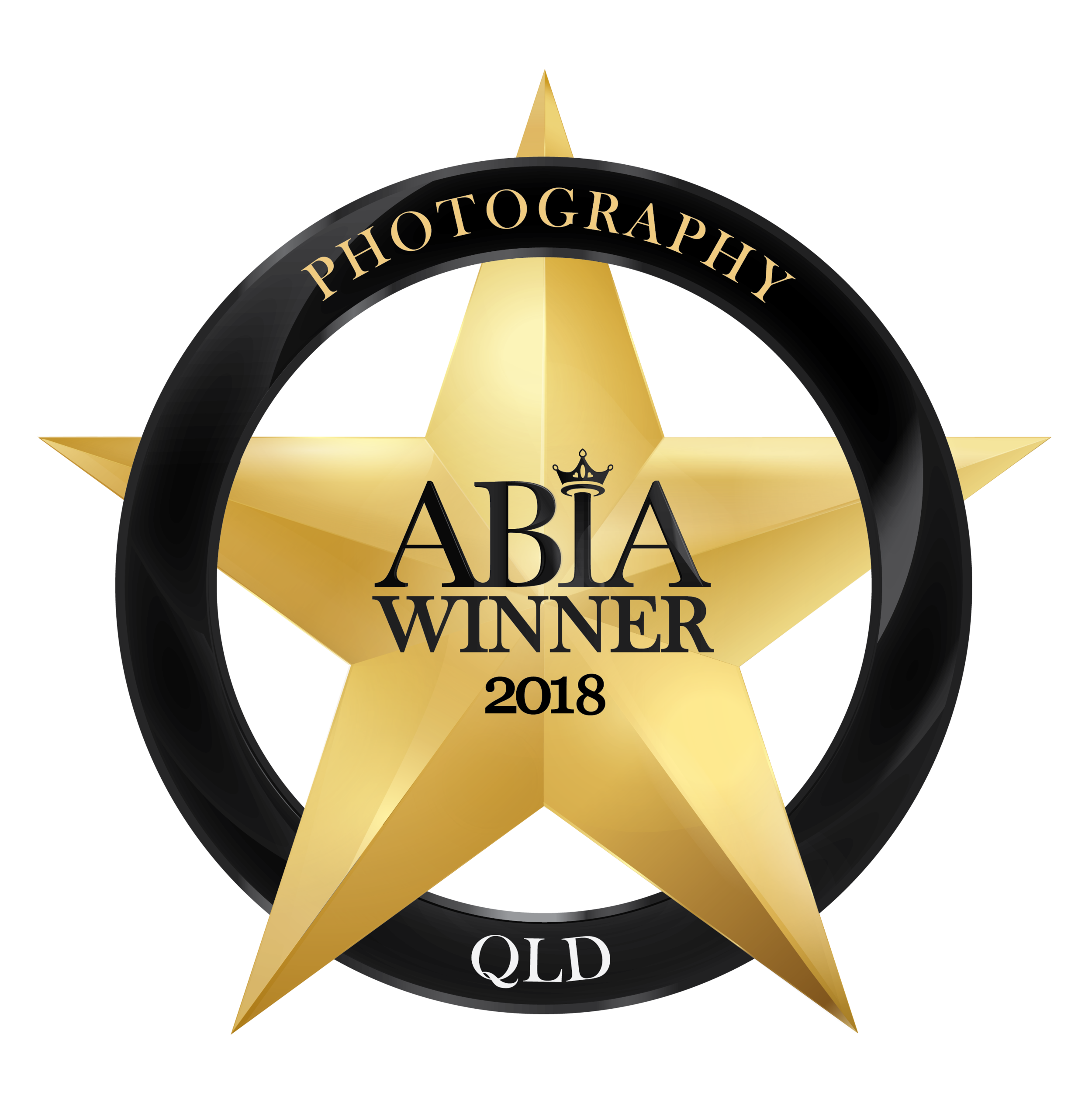ABIA Wedding photographer of the year Queensland