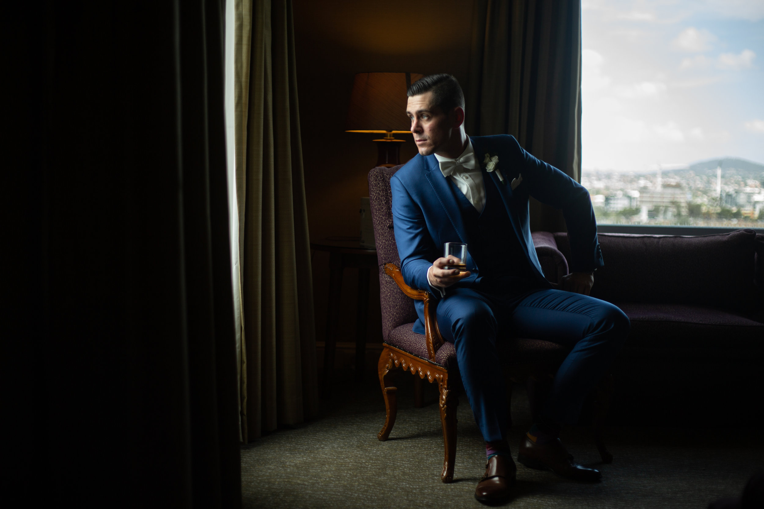 Groom Prep (148 of 157).jpg