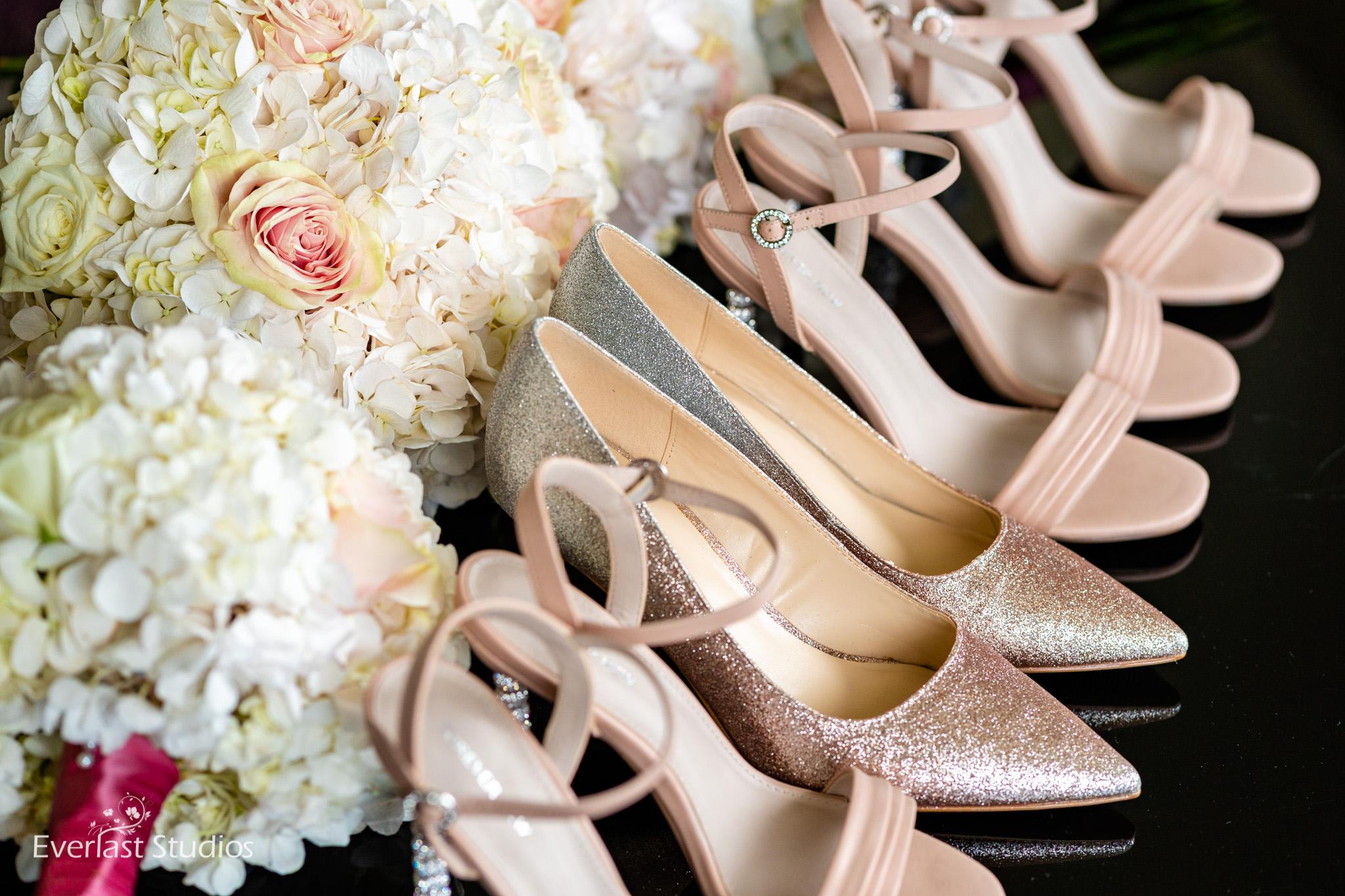 Bride Prep (54 of 243).jpg
