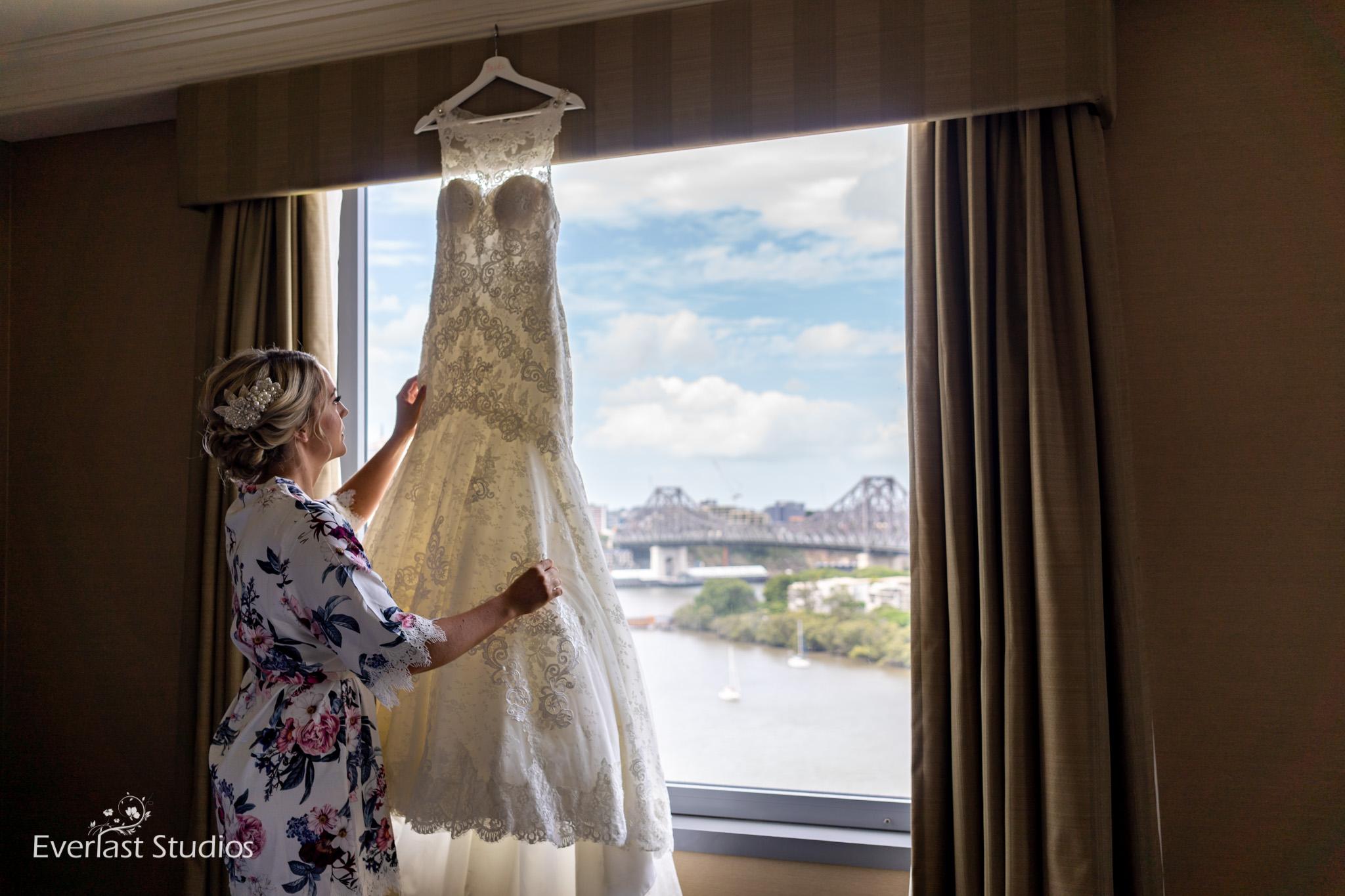 Bride Prep (108 of 243).jpg