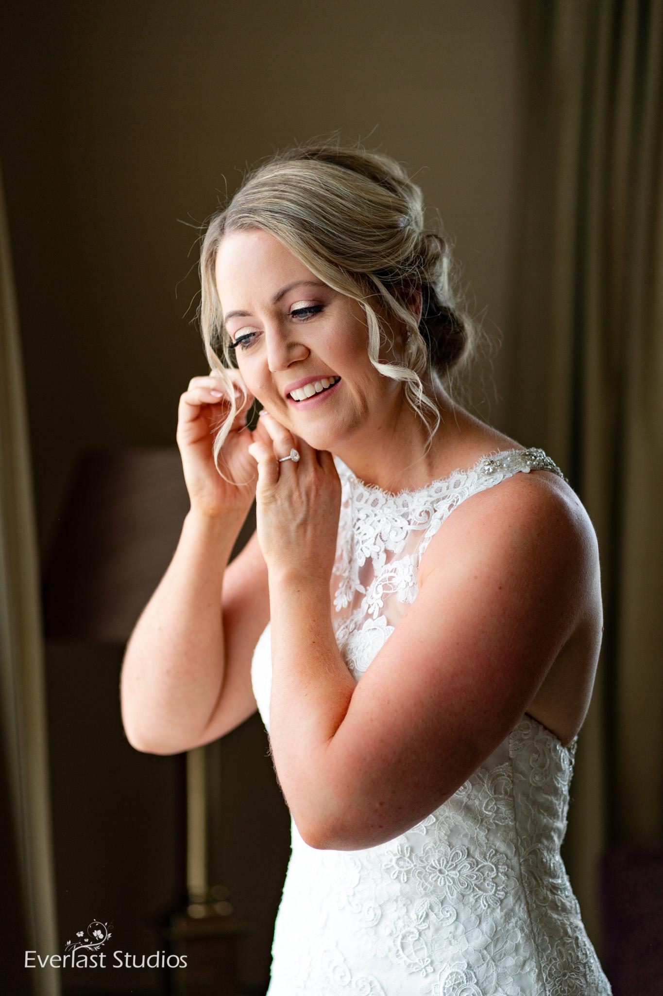 Bride Prep (136 of 243).jpg