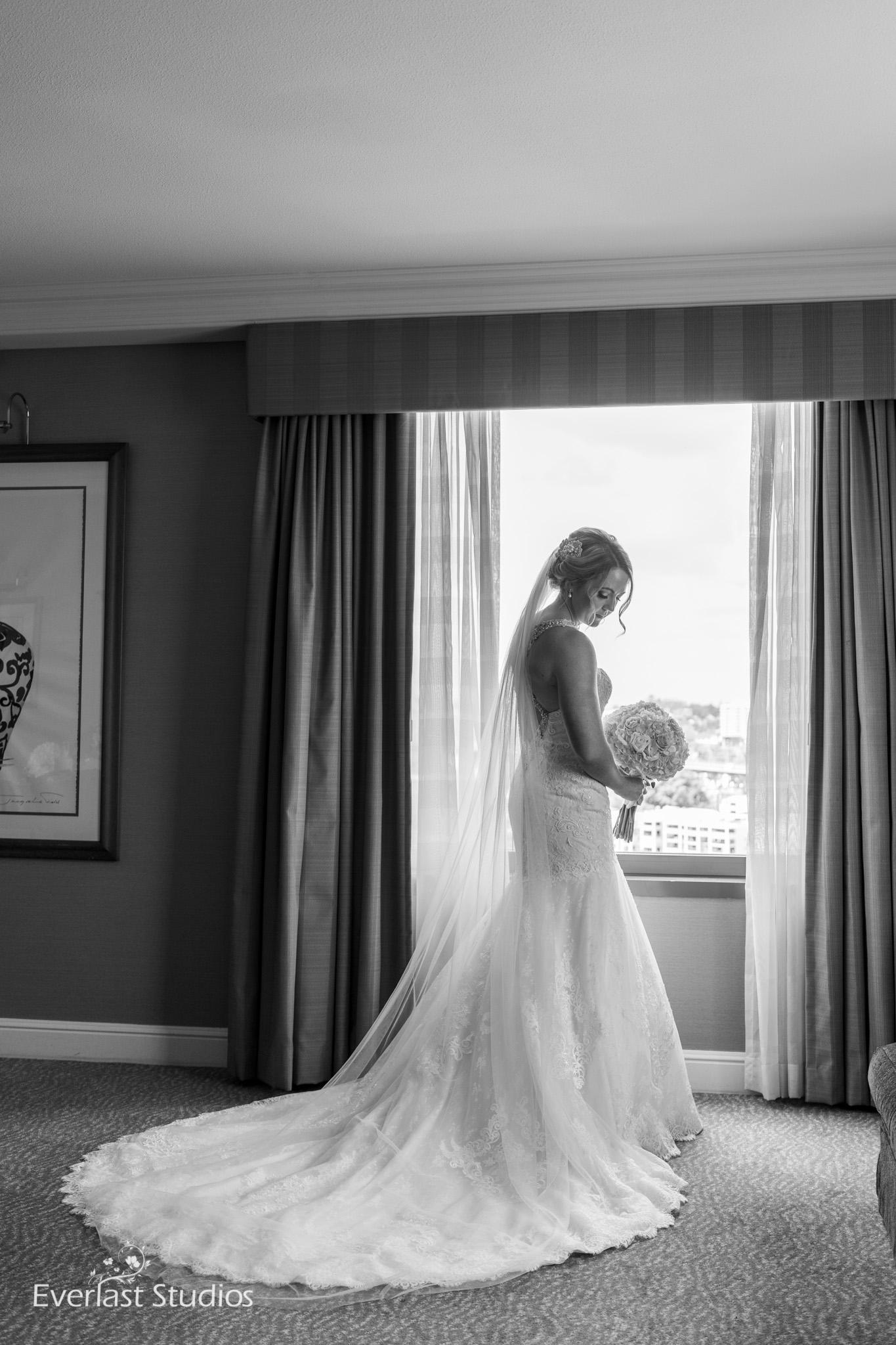 Bride Prep (233 of 243).jpg