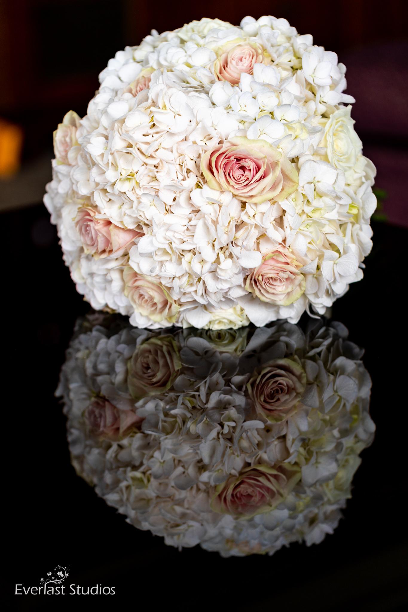 Bride Prep (12 of 243).jpg
