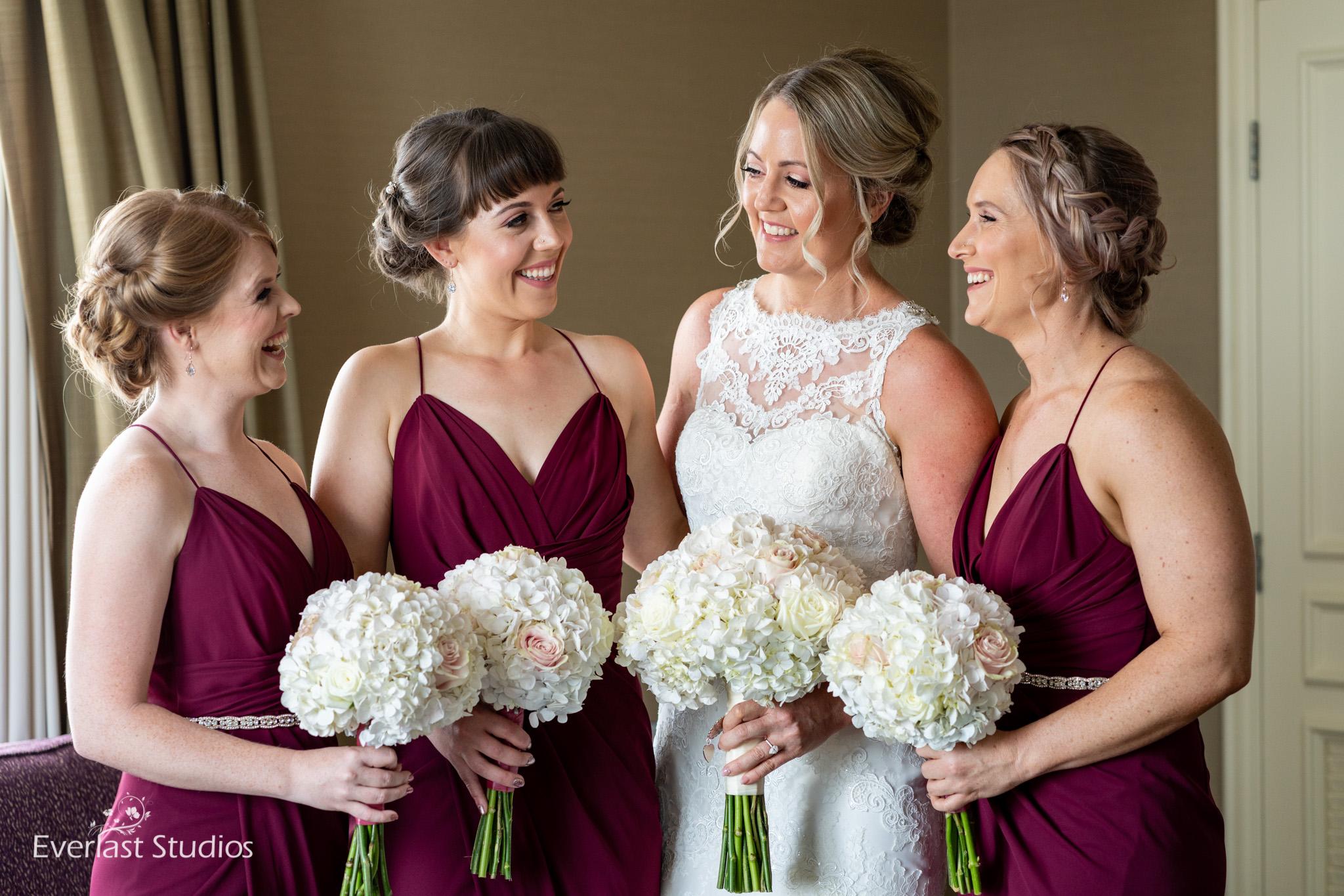 Bride Prep (177 of 243).jpg