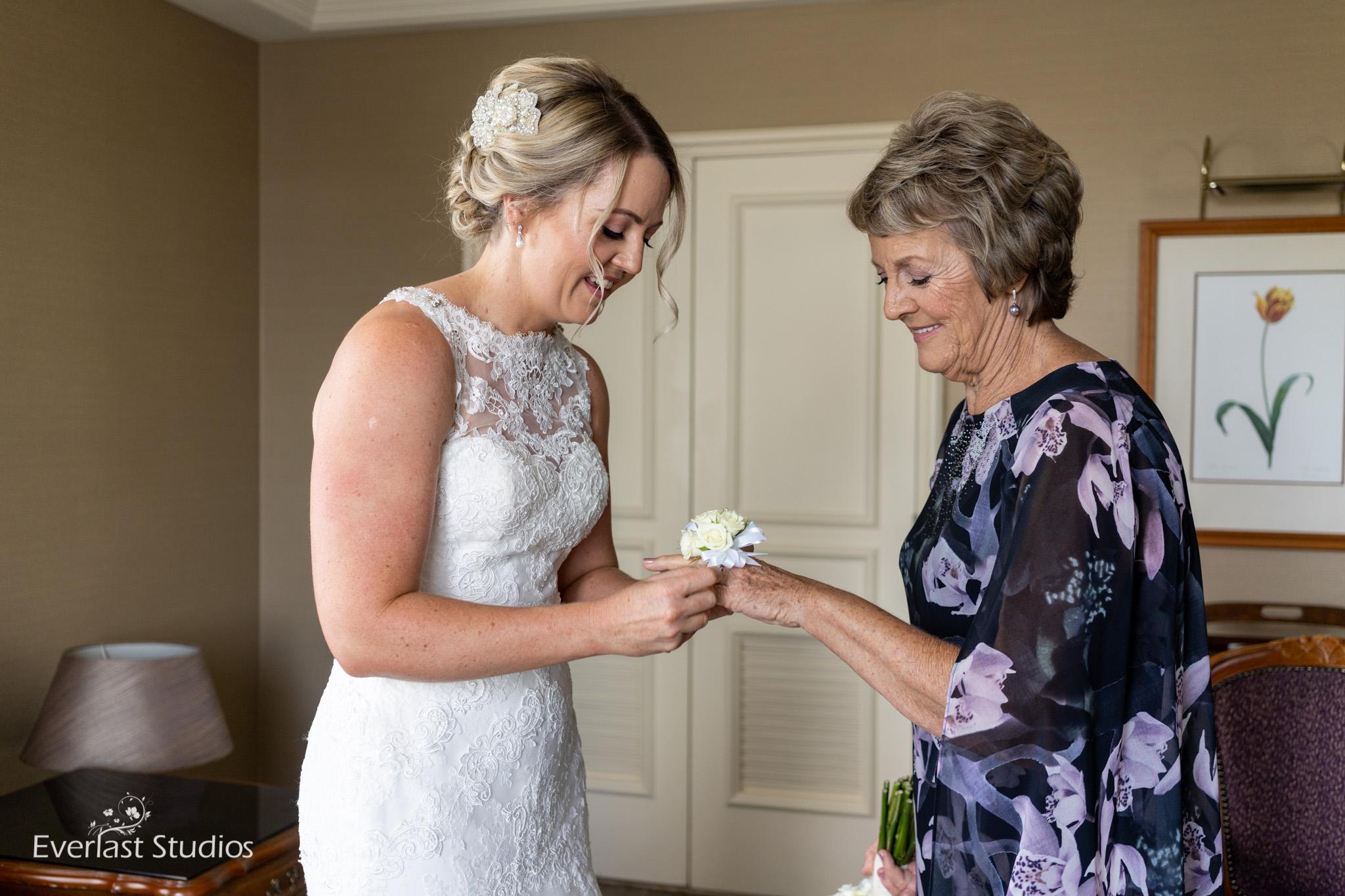 Bride Prep (188 of 243).jpg