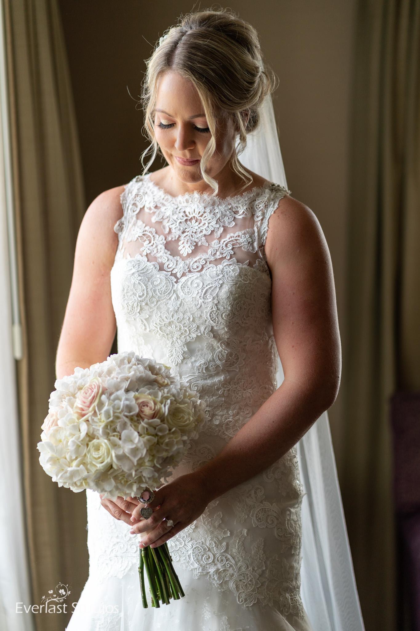 Bride Prep (240 of 243).jpg